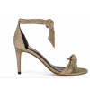 Custom Made Open Toe Ankle Strap Sandals thumb 2