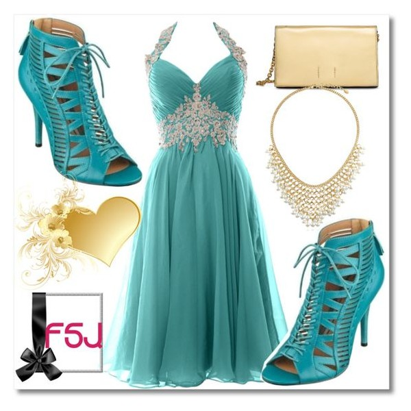 Teal Shoes Lace up Peep Toe Stiletto Heel Summer Booties image 2