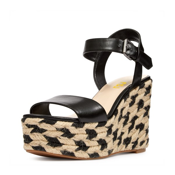 women heel size us i adams comfortable wedges regular stylish j b wedge birch m strappy comforter sandals beige