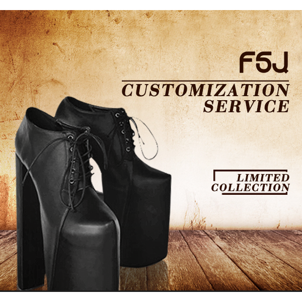 Price Differences for Customization Service  image 1