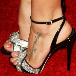 Black Rhinestone Slingback Sandals Stiletto Heels Sexy Sandals