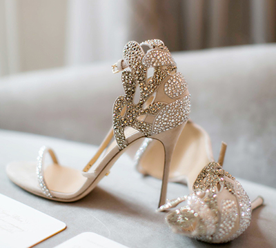 Color : Silver, Size : 36 Kathleen Chance Womens Super High-Heeled Shoes High-Heeled Pointed Rhinestone Stiletto