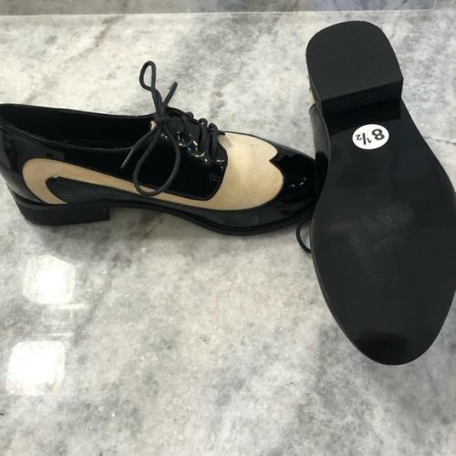 customer review images
