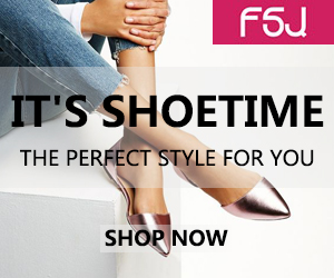 FSJ 
